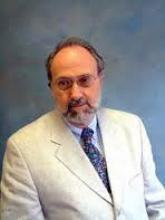 Dimitri Gutas's picture