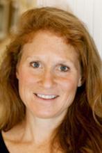 Randi Epstein's picture
