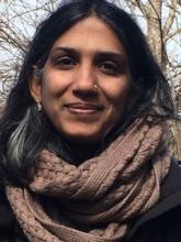Sakena Abedin's picture